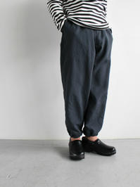 NEEDLES String Work Pant - Poly Tussore - 『Bumpkins putting on airs』