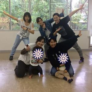 イベント告知:第10回つくばママサークルフェスタ - つくばママダンスサークル「Twin*Crew」のページ