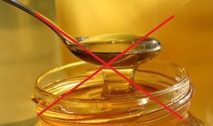 乳児へのハチミツのリスクの認知を広めるべき - 医薬品・化粧品・食品に関する情報提供