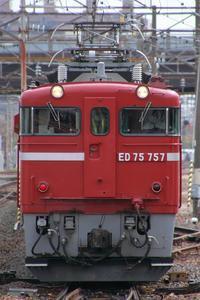 レトロ花めぐり号~乗車~ - みちざねの鉄ログ