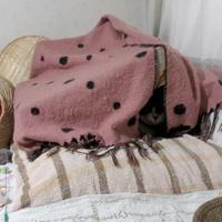 エリマキと腹巻き - にゃルニア日記