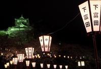あちこち桜景-2017-其の3 - NSSCASTLE