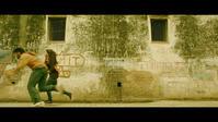 インド映画『TEVAR』のせいで自分が壁フェチなのを認識しました。 - 映画を旅のいいわけに。