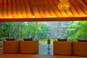 長州路 - PATEK PHILIPPE Blog by Luxurydays.