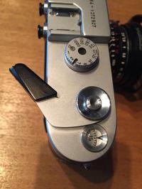 Leica M4 をオーバーホール - Digital あなろぐ生活