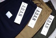 thinq - KORDS Clothier
