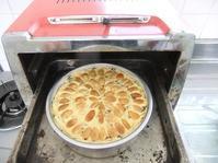 英語でレシピを読む! ~工程 40:(ケーキやパンなどをオーブンで)焼く~ - イギリスの食、イギリスの料理&菓子