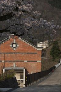 #635 福岡第一発電所 - 想い出cameraパートⅢ