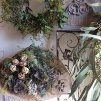 ドライフラワーのある暮らし - 花あるくらしをデザインする 花色空間Vertu
