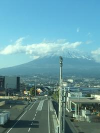 東京へ - 日々の事  yua