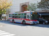 H1677 - 東急バスギャラリー 別館