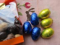 Pâques パック(復活祭)の日曜日のマレ散歩 - フランス Bons vivants idees d'aujourd'hui