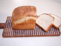トースト☆クリームチーズ&ドラゴンフルーツジャム - 天然酵母パン教室☆ange☆