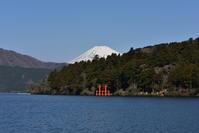 富士山 今年の残雪の量は? - じいじとばあばのフォトライフ