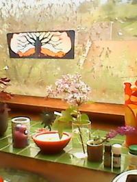 田舎のお家で小さなヴァカンス - コルマール街暮らし