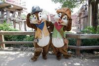 香港旅行2017年3月 3日目 #2 - Ruff!Ruff!! -Pluto☆Love-