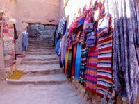 【忘備録】復路もろもろ - Shop Gramali Rabiya   (SGR)