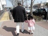 「JasmineTeaー茉莉花茶」4月18日活動開始 (5) - JasmineTea   茉莉花茶