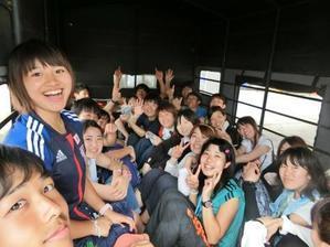 2017年春 スリランカキャンプ報告 後半 - good!ブログ