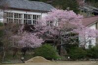 西吉野 下市町コミュニティー体育館 - ぶらり記録(写真) 奈良・大阪・・・