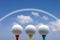 ゴルファーの為のハンドケア - パームツリー越しにgood morning        アロマであなたの今に寄り添うブログ