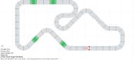 4/30 ミニ四駆ステーションチャレンジ 2017・ROUND2 大会コース - ポストホビー厚木店♪総合ホビーショップです♪