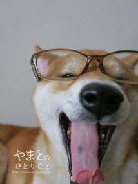 舌のほくろ - yamatoのひとりごと