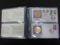 記念メダル・切手セットの買取なら大吉高松店(香川県高松市) - 大吉高松店-店長ブログ