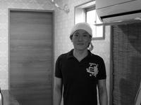 富塚町「和歌山ラーメン七星」拡大リニューアル店舗でニボとん - ぶん屋の抽斗