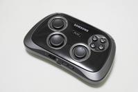 【レビュー】SAMSUNG Wireless GamePad EI-GP20 - ゲームパッド地下秘密