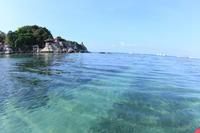 ワイドで通して来ました~。 - タイのタオ島から、たおみせブログ