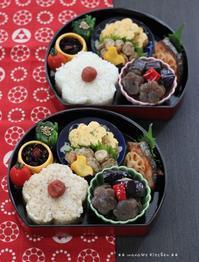 作りおきバンザイ٩(๑❛ㅂ❛๑)۶ ✿ ぶり大根(๑¯﹃¯๑)♪ - **  mana's Kitchen **