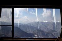 王ヶ頭ホテル 美ヶ原高原を臨む - 京都ときどき沖縄ところにより気まぐれ