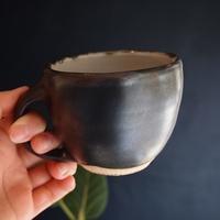 川淵浩二さんのマグカップ - warble22ya