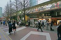 原発反対 今村復興大臣は辞任しろ! - ムキンポの exblog.jp