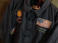 神戸店4/19(水)ヴィンテージ入荷! #5 US.Navy!U.S.M.C. Item!!! - magnets vintage clothing コダワリがある大人の為に。