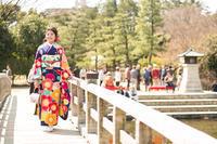 2017.4.2 成人式前撮り - YUKIPHOTO/平松勇樹写真事務所