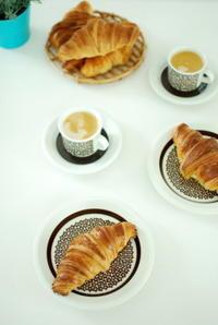 美味しいもので♪ - moko's cafe