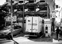 大阪市西成区 - area code 072