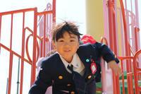 目標(ばら) - 慶応幼稚園ブログ【未来の子どもたちへ ~Dream Can Do!Reality Can Do!!~】
