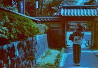 ✿京都~レインボーフィルム~ - Little happiness~Great happiness