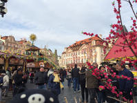 ドイツとチェコの「イースター」の様子。 - 田原昌のブログ(旧高斗連絡帳)