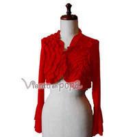 更新情報@UPしました♪ - フラメンコ用品とファッション雑貨の店Viento en popa