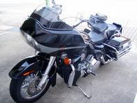 バイク - ごまめのつぶやき