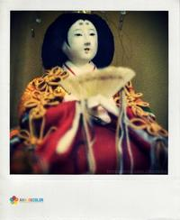 お雛様 - Analogcolor