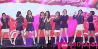 TWICE、5月にカムバック!JYPがコメント「正確なカムバック日は未定」 - Niconico Paradise!