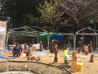 丹波悠遊の森「そば街道と手仕事展とα祭りと」に行ってきました - sajisaji