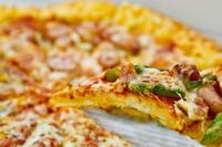 おしゃれでお得なピザブッフェ in シドニー! - オーストラリア留学ならまずはシドニー留学