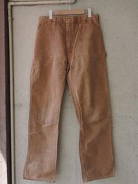 Carhartt - TideMark(タイドマーク) Vintage&ImportClothing