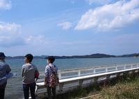 糸島ぐるぐる♪ - あそびをせんとや ~あそびっこ~